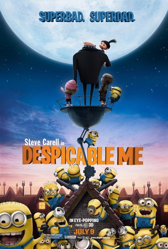 despicable_me886797392large.jpg