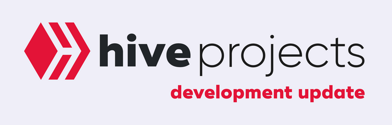 hiveprojects_development_update.png
