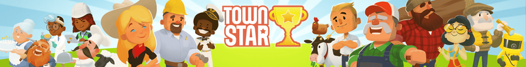 desktop_townstarBanner_wide2.png