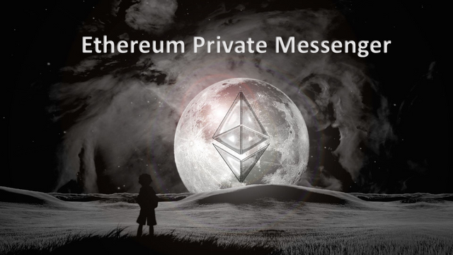 Ethereum private messenger.png