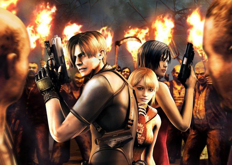 ws_Resident_Evil_4_1600x1200.jpg