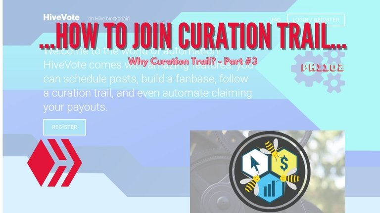 How to Join Curation Trail.jpg