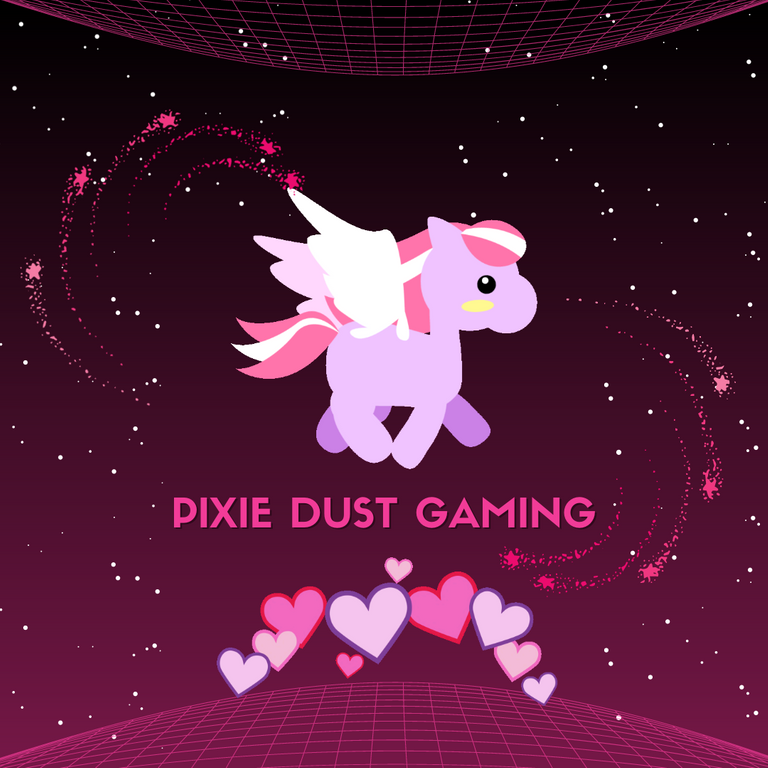 Pixie Dust Gaming Logo.png