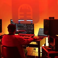 Recording Box portada.png