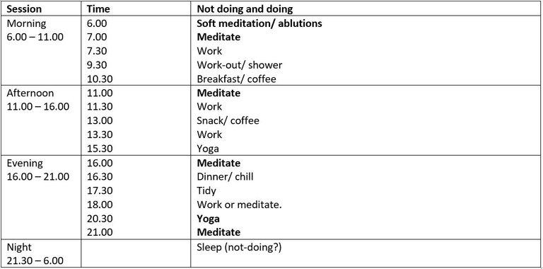 meditation timetable.JPG