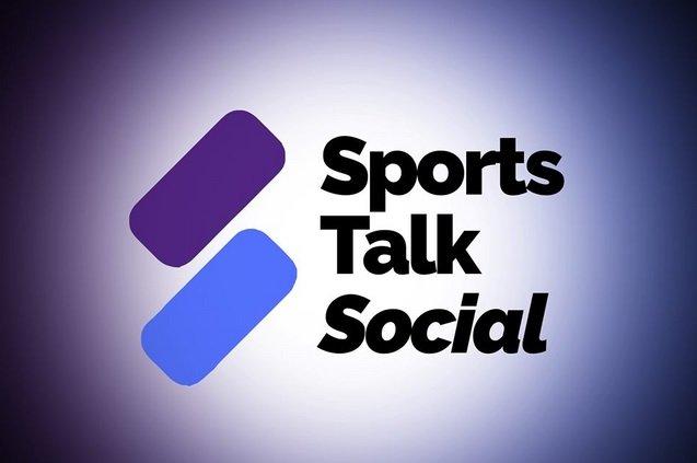 SportsTalkSocial Image.jpg