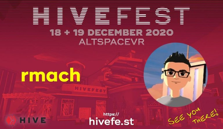 hivefest_attendee_card_rmach 1.jpg