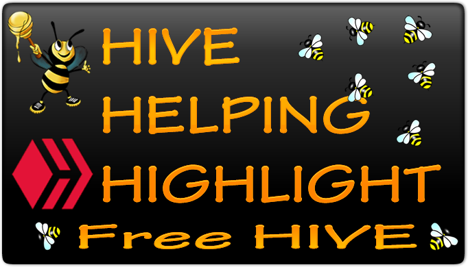 hivehelpbig banner.png