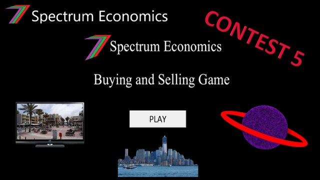 Contest_5_Buy_Sell_Game.jpg
