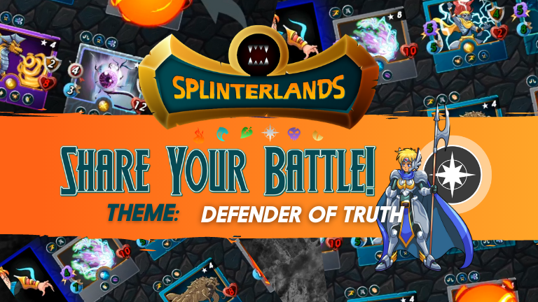SHare YOUR BATTLE 70.png