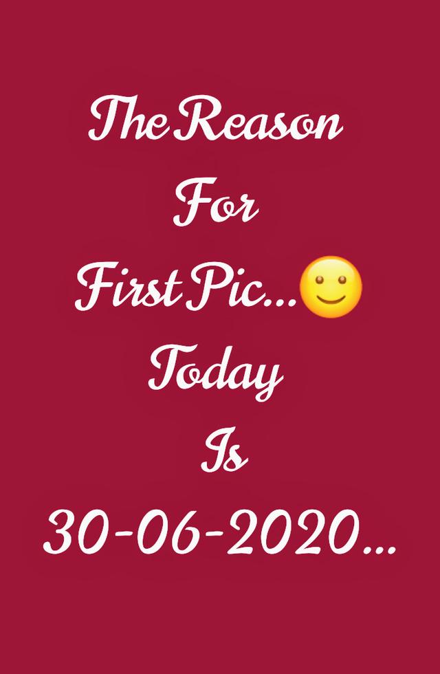 Screenshot_20200630172731~2.png