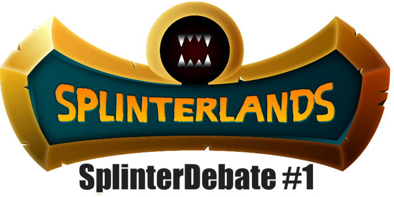 splinterlands_logo_fx_800.png