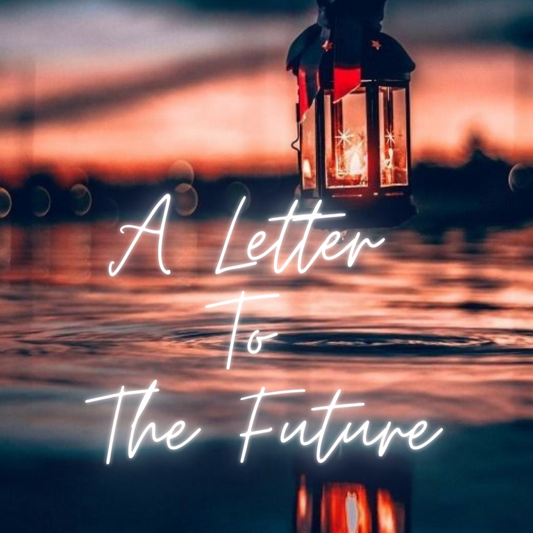 A Letter To The Future.png