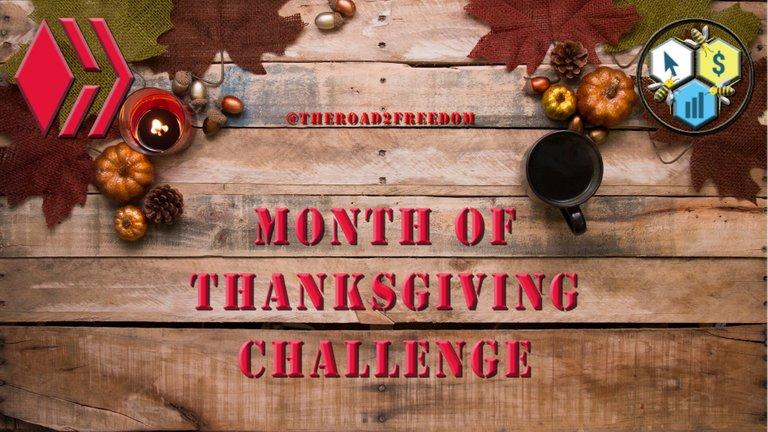 ThanksgivingChallenge.jpg