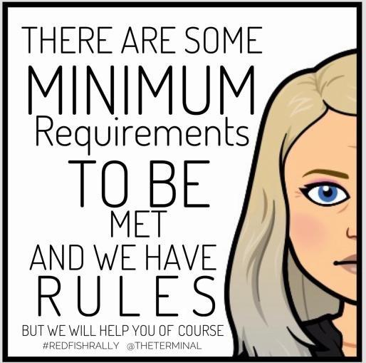 MinimumRequirementsBritt.jpg