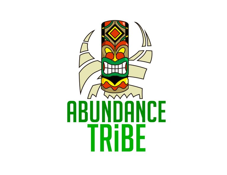 logo abundance tribe.jpg