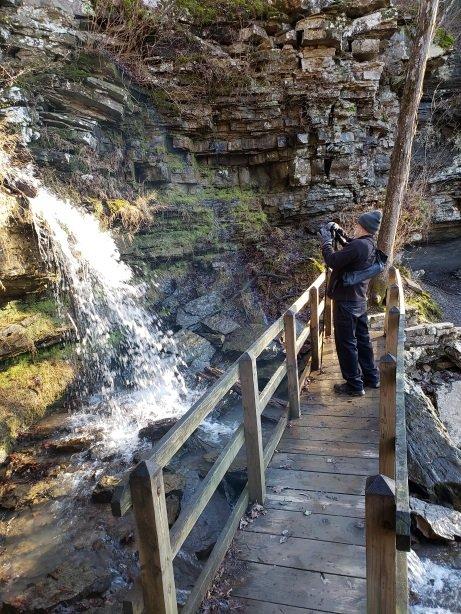waterfall2devilsden.jpg