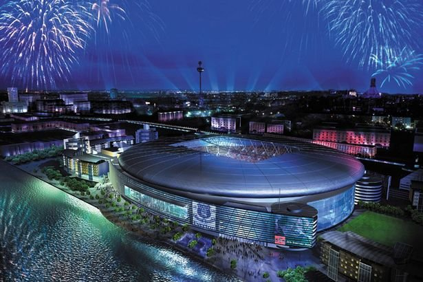 EvertonKingsDock.jpg