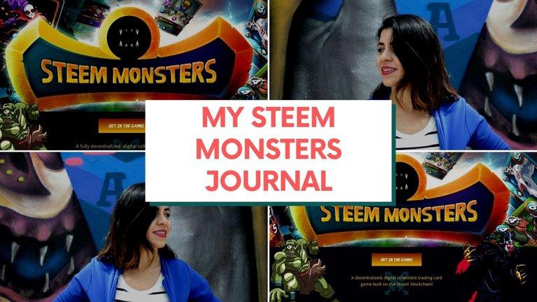 MY STEEM MONSTERS JOURNAL.jpg