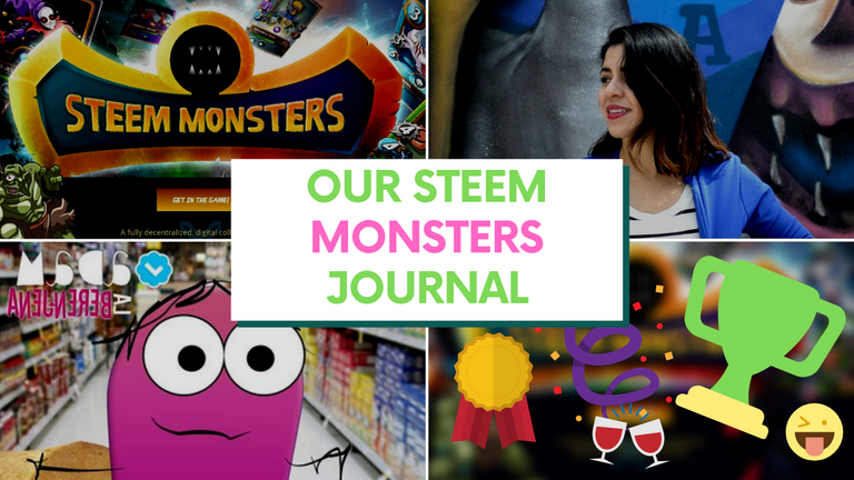 MY STEEM MONSTERS JOURNAL.png