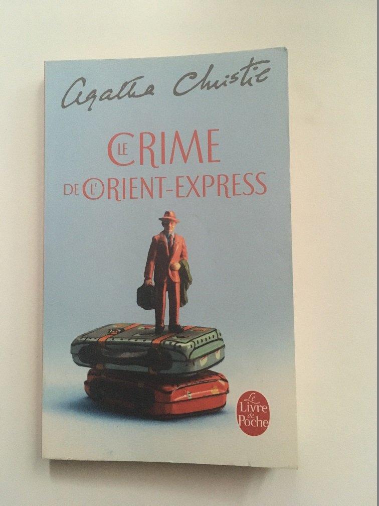livre AC Crime OE.JPG