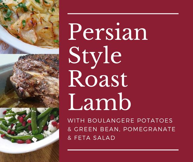 Persian Style Lamb Roast.png
