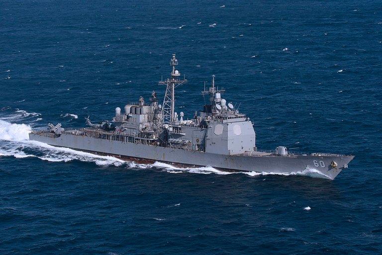 USS Normandy CG60.JPG