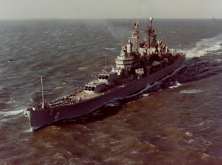 USS Canberra CA70.jpg