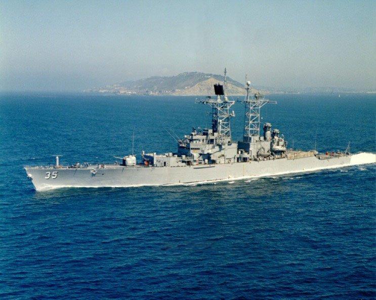 USS Truxtun CGN35.jpg