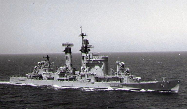 USS Chicago CA136.jpg