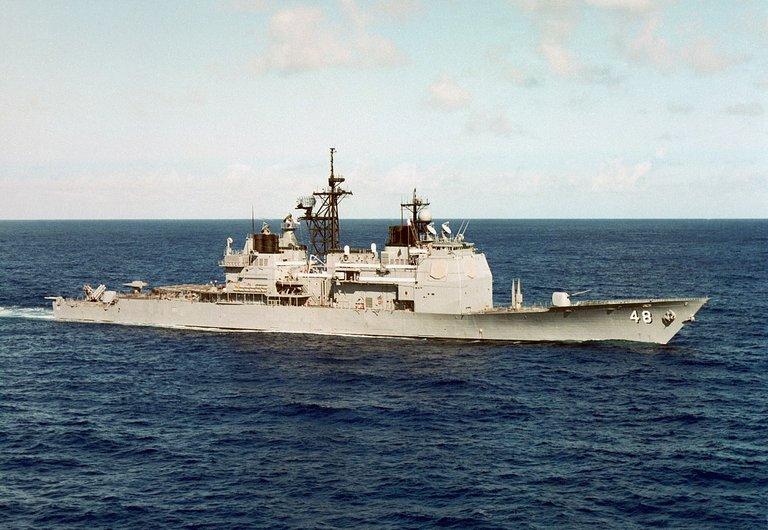 USS Yorktown CG48.jpg