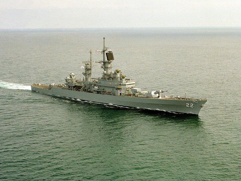 USS England DLG22.jpg