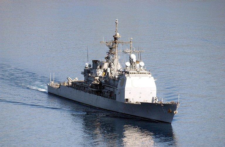 USS Monterey CG61.jpg