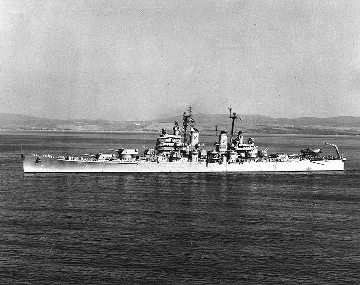 USS Columbus CA74.jpg