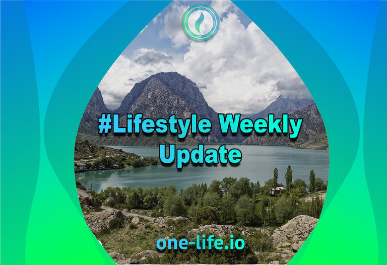 lifestyle weekly update.png