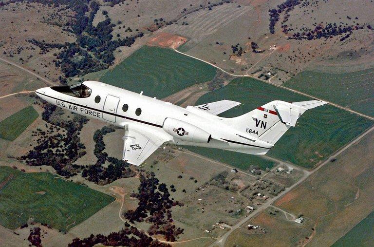 Raytheon T1 Jayhawk.jpg