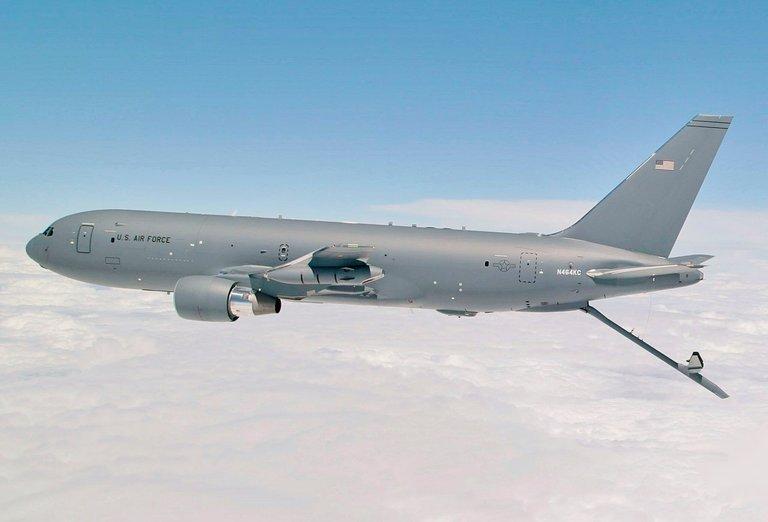 Boeing KC46 Pegasus.jpg
