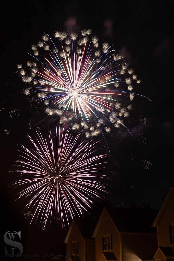 St marys fireworks10.jpg