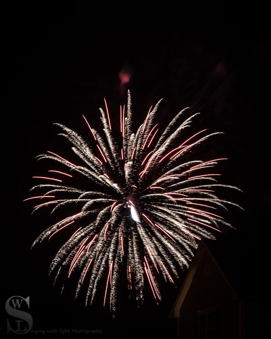 St marys Fireworks11.jpg