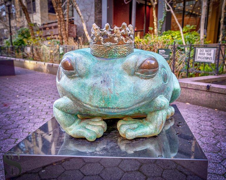 1 1 The Frog Prince.jpg