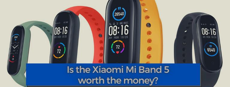 Xiaomi Mi Band 5.png