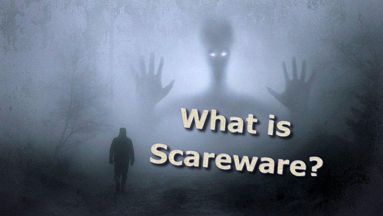 what is scareware.jpg