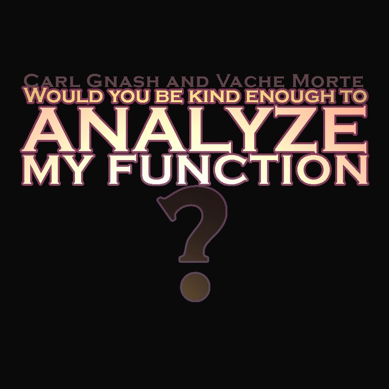 206_analyze_my_function.jpg