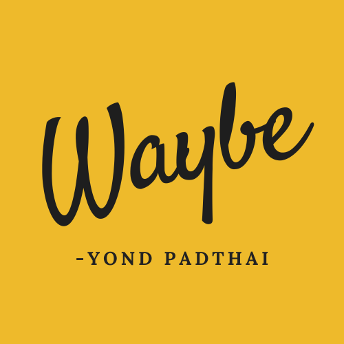 waybe wear logo.png