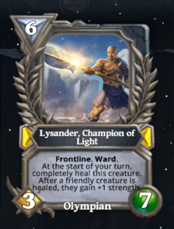 Lysander Champion of Light.png