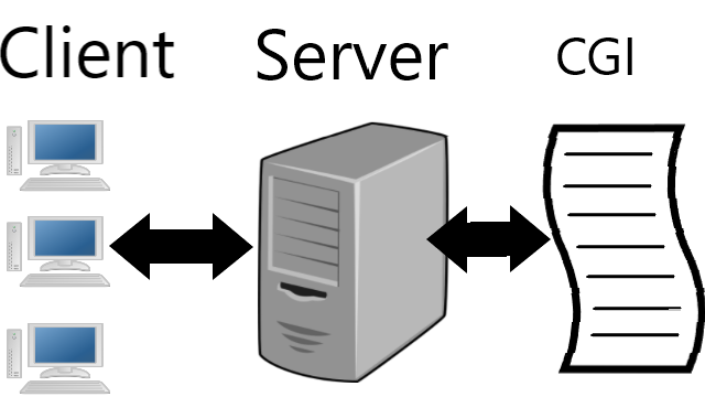 2.server-cgi.png