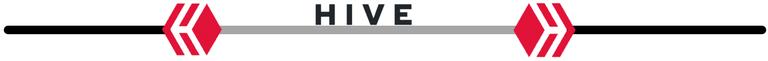 divider_hive.png