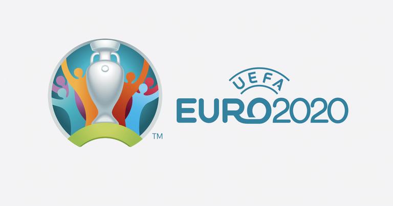 euro2020logo.png