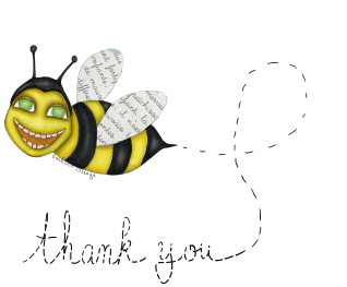 bee_thankful.png