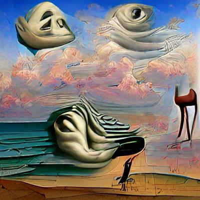 surrealism_2.png